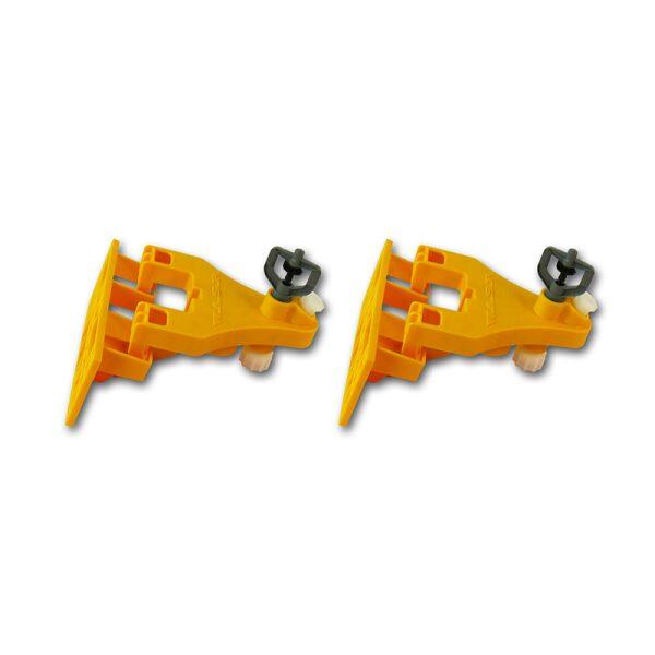 Fire Sprinkler Base Kit, WASP