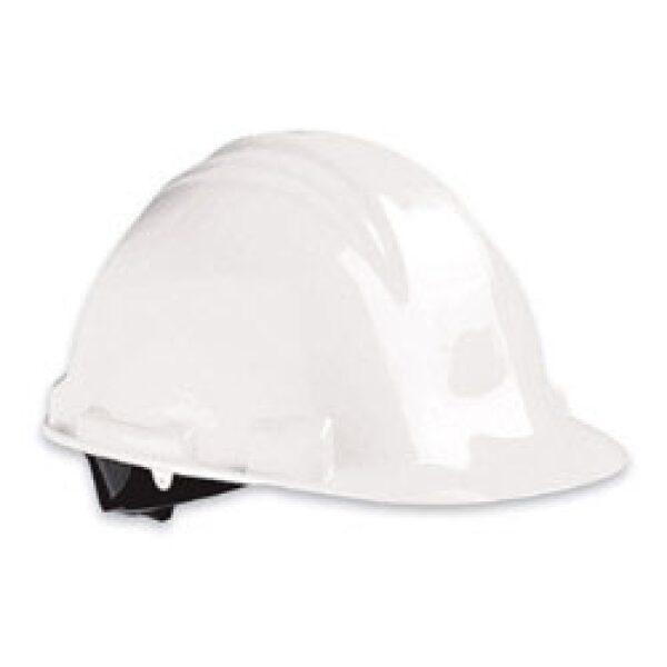 6 Point Suspension Hard Hat