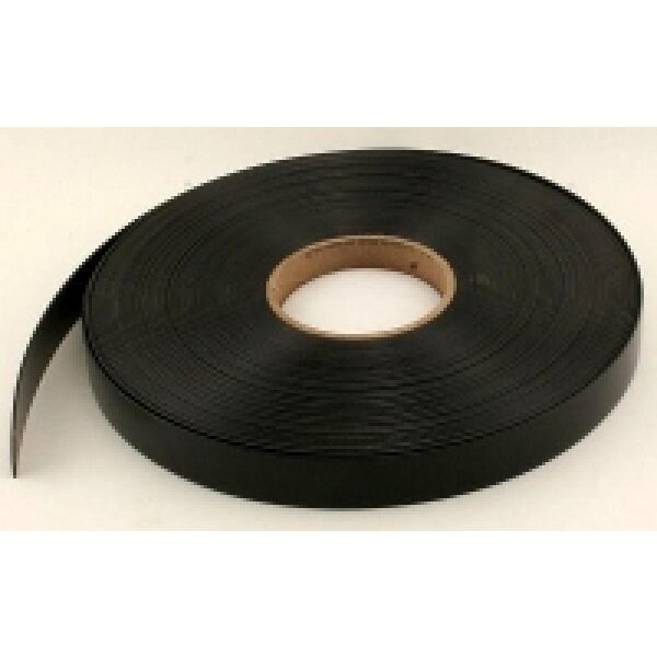 """Locking Strap - 1"""" x 100 Ft Roll (for T-4 buckles)"""