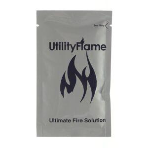 Utility Flame 1.25 oz