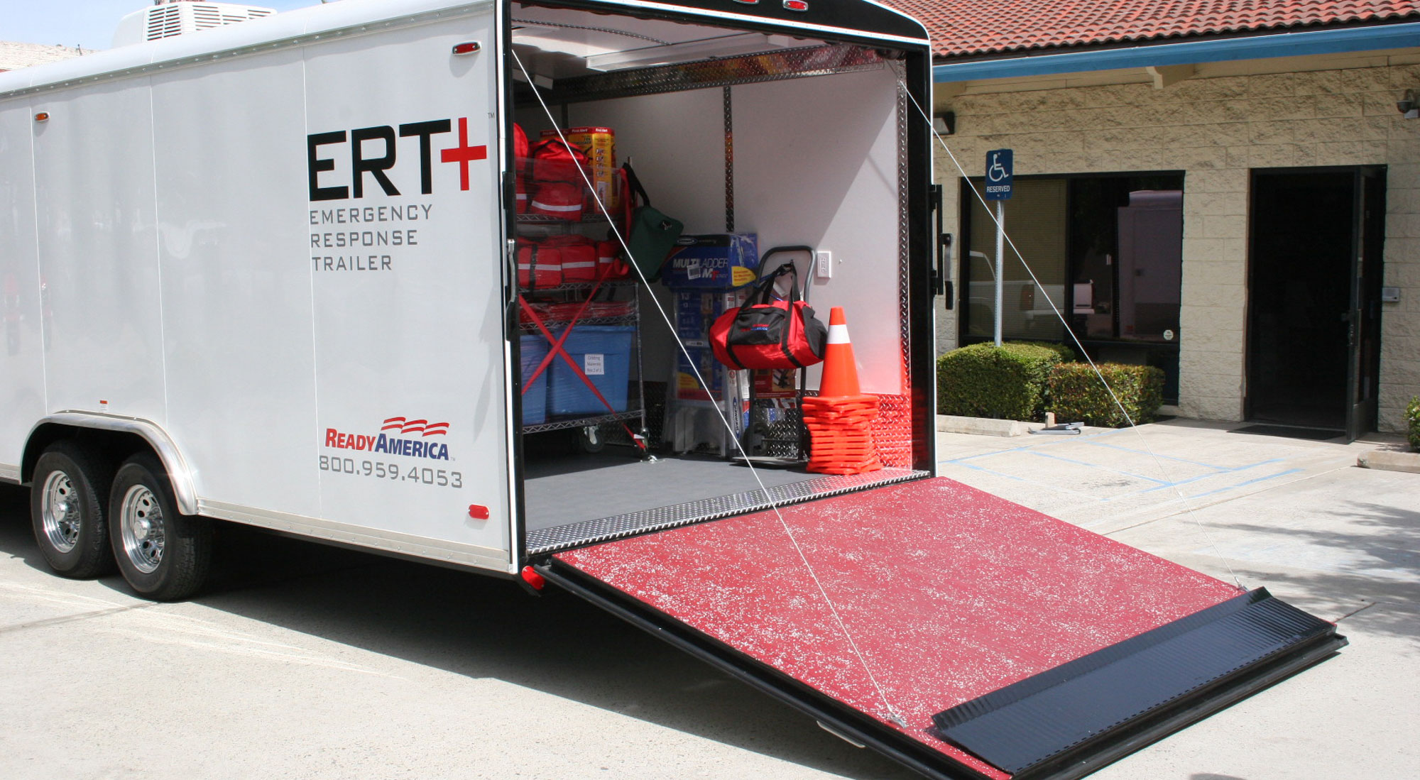Emergency-Response-Trailers