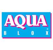 Visit Aqua Blox!