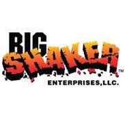 Visit Big Shaker Enterprises!