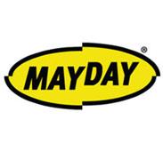 Visit Mayday Industries!