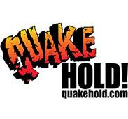 Visit QuakeHOLD!