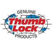 Visit Thumb Lock Fasteners!